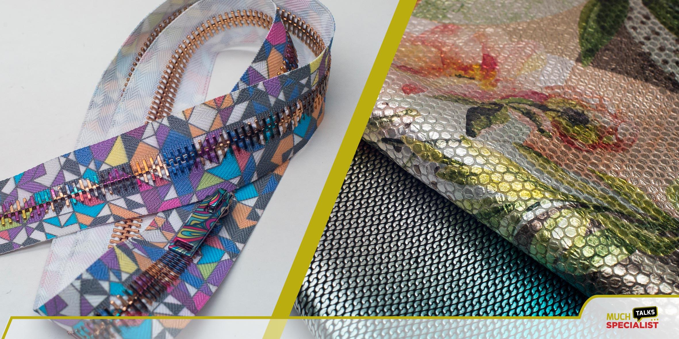 fashion e decorazione digitale